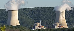 Chooz Nuclear Power Plant-9363-64.jpg