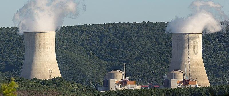 File:Chooz Nuclear Power Plant-9363-64.jpg