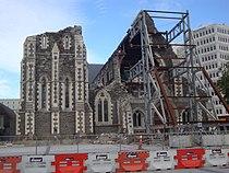 ChristChurch Cathedral 23.JPG