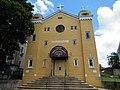 Christ CME Church - Waterbury, Connecticut.jpg