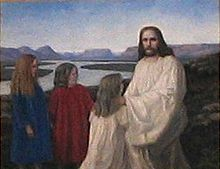 Christ by Þorlákur small.jpg