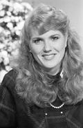 Christa Rosier