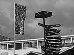 Christchurch Airport - panoramio.jpg