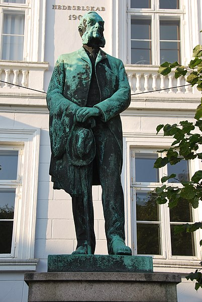File:Christian Ditlev Lüttichau.jpg