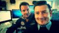 Christian Maier und Arno Ganzer.png