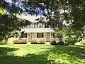 Christian Royer House.jpg