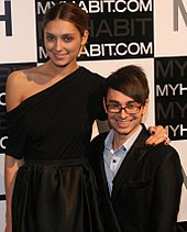 Image result for Christian Siriano