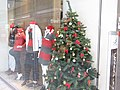 Christmas in Nazareth 10.jpg
