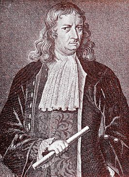 Christoffel van Swol
