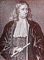 Christoffel van Swol.jpg
