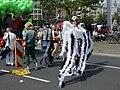 Christopher Street Day 2017, Braunschweig 63.jpg