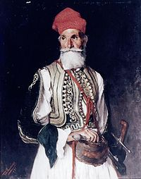 Christos Kapsalis - Greek Fighter.JPG