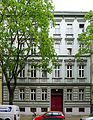 Christstraße 17 (Berlin-Charlottenburg).JPG