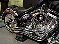 Chrome OCC bike (3287448266).jpg