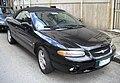 Chrysler Stratus.JPG