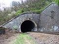 Chuchelský tunel, od mostu (01).jpg