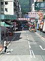 Chuen Lung Street (Tsuen Wan, Hong Kong).jpg