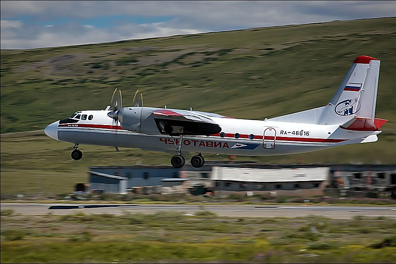 File:Chukotavia Antonov An-24.jpg