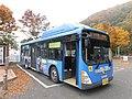 Chuncheon Bus 1238.JPG