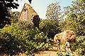 Church @ Matheran - panoramio (7).jpg