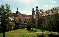 Church Lubiaz.jpg