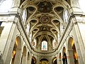 Church Saint Roch, Paris (interior).jpg