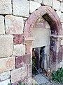 Church Tukh Manuk in Boloraberd 06.jpg