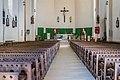 Church in Requista 05.jpg