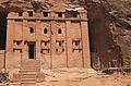Church of Bet Abba Libanos, Lalibela, Ethiopia (3328424359).jpg