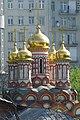 Church of Saint Nicholas on Bersenevka 9 may 2010.jpg