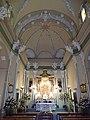 Church of San Bernardo, Montán 03.JPG