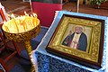 Church of St. Anthony the Great October 13, 2019. Reader-11.jpg