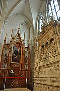 Church of St. Catherine - interior.jpg