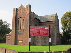 Church of the Holy Spirit, Dovecot, Liverpool L14 (4).JPG