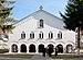 Church of the Nativity of Christ - Pirot.jpg