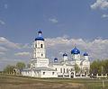 Church of the Theotokos of Bogolyubovo (Zimarovo) 02.jpg