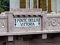 Cicagna-ponte della vittoria-targa2.jpg