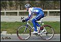 Ciclista (3281411570).jpg