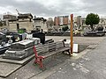 Cimetière Pré St Gervais 22.jpg
