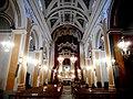 Ciminna San Francesco interno.jpg