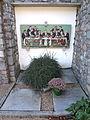 Cimitero Brè-07.JPG