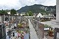 Cimitero di Mezzano.jpg