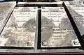 Cimitero di soffiano, tomba carnesecchi 03.JPG