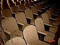 Cinema em Corinto - panoramio.jpg