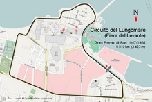 Circuit-lungomare-bari-1947-(openstreetmap).png