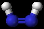 Cis-diazene-3D-balls.png