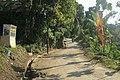 Cisasawi, Cihanjuang, KBB - panoramio.jpg