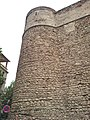 Citadelle d'elmechouar 02 (4).jpg