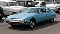Citroen-sm-heoek-van-holland-by-RalfR-1.jpg