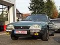 Citroen CX Club - Schraubertag 2012 012 (8108301447).jpg